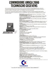 Amiga 2000 (2)