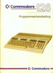 C128 Programmeerhandleiding