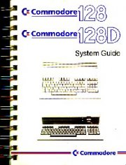 C128D System Guide