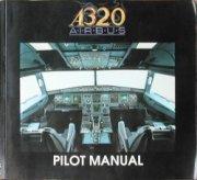 A320 Airbus Pilot Manual