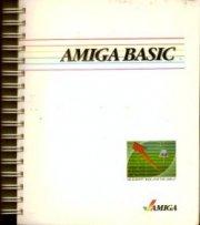 AMIGA BASIC (2)