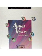 Amiga Vision