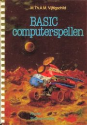 BASIC computerspellen