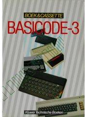Basicode - 3
