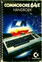 Commodore 64 Handboek (1)
