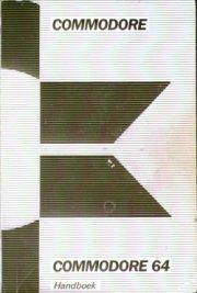 Commodore 64 Handboek (2)