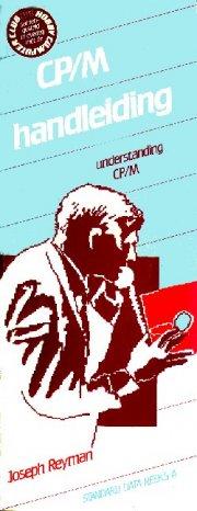 CP/M Handleiding