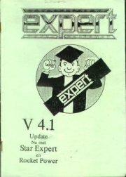 Expert V 4.1