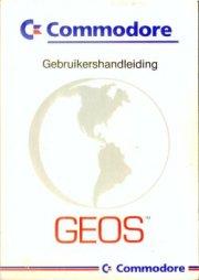 GEOS v1.2 Gebruikershandleiding