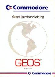 GEOS 1.5 Gebruikershandleiding (Demo-versie)