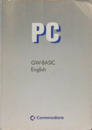 PC GW-Basic English