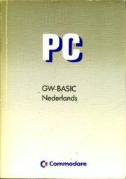 GW-BASIC Nederlands