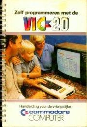 Nederlandstalige handleiding VIC - 20