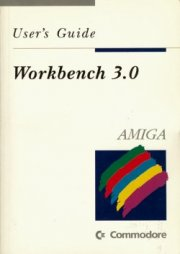 Workbench 3.0 User's Guide