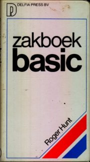 Zakboek Basic