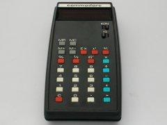 Commodore 4109