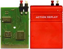 Datel - Action Replay VI