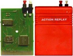 Datel - Action Replay VI