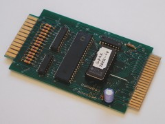 Spak IEEE-64