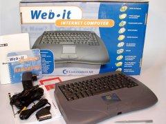 Web-it