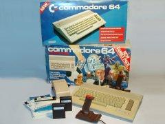 C64c - New Family Pack