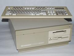 PC 30-III