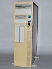 T486-25C