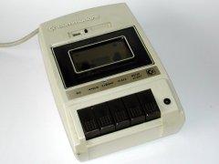 Commodore C2N