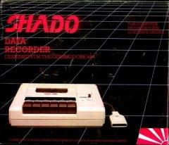 SHADO PM-4402C