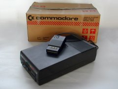 Commodore 1551