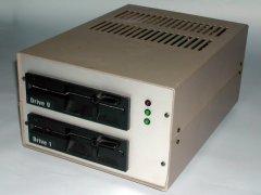 Micro Power 2000