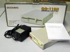 OC-118N