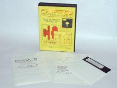 Cadpack-128