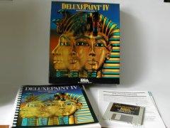 DeluxePaint IV