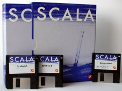 Scala 500