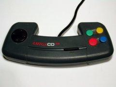 Amiga CD-32 Controlpad.