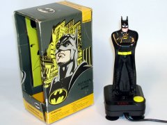 Cheetah - Batman Returns with original packaging.