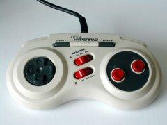 QuickJoy, Amiga Hyperpad, SV-136