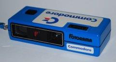 Commodore - Viewshooter (Fotorama)