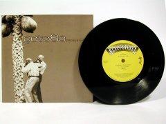 Goto 80, Papaya EP