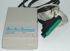 Telcom 75-1200