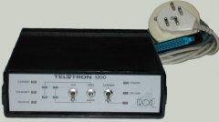 Teletron 1200