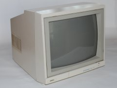 Commodore 1081
