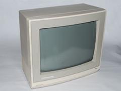Commodore 1084S-D.