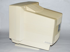 The side view of the 1936 ARL monitor.