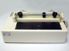 MPS 1550 C